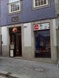 Image for Laventura - Porto, Portugal