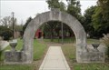 Image for Wilgus Memorial Park & Playgrond Arch-Hopkinsville, KY