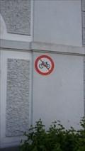 Image for Radfahren oder doch nicht - München - BY - Germany
