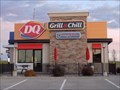 Image for Dairy Queen - 802 30th Ave. S. - Moorhead, MN