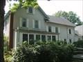Image for Whipple House - Kittery, ME