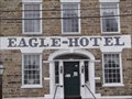 Image for Eagle Hotel - Waterford, PA