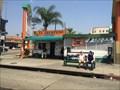 Image for El Jalapeño - Los Angeles, CA