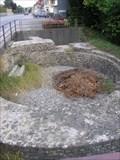 Image for West Gate of Aventicum