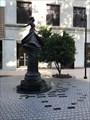 Image for Eliza Tibbets Memorial Pavers - Riverside, CA