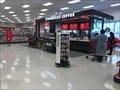 Image for Starbucks - Target #3336 - Lawndale, CA