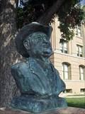 Image for Henry C. Matysek - Georgetown, TX