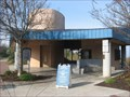 Image for Antioch Amtrak Station - Antioch, CA