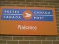 Image for Bureau de Poste de Plaisance / Plaisance Post Office - Qc - J0V 1S0
