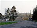 Image for Point Lepreau Nuclear Generating Station - Point Lepreau, NB