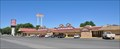 Image for Sturgeons Motel & Casino ~ Lovelock, Nevada