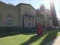Image for Riverside Art Center - Riverside, CA