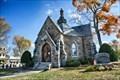 Image for Memorial Hall - Foxboro MA