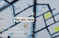 Image for You Are Here - Borough Road, London, UK