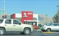 Image for KFC - 1990 N Nellis Blvd - Las Vegas, NV