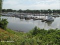 Image for Detweiller Marina - Peoria, IL