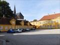 Image for Roskilde Royal Mansion - Denmark