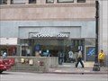 Image for Goodwill - Broadway - Oakland, CA