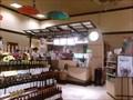 Image for Starbucks Pavillions - Mission Viejo, CA
