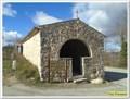 Image for Chapelle Saint Christophe - Artignosc sur Verdon, Paca, France