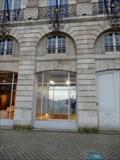 Image for Immeuble 7 Place de la Bourse - Bordeaux, France