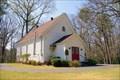 Image for Paces Ferry United Methodist Church - Atlanta, GA