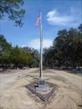 Image for Jones Cemetery Veterans Memorial - Callahan, FL