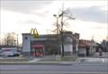 Image for McDonalds Gentile Street