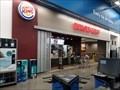 Image for Burger King - Marron Rd - Oceanside, CA