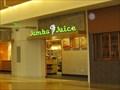 Image for Jamba Juice - SJC - San Jose, CA