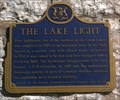 "Image for ""THE LAKE LIGHT"""