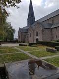 Image for Collégiale Saint-Ursmer - Lobbes - Belgique