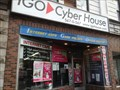 Image for IGO Cyber House Inc. - Ottawa, Ontario