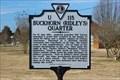Image for Buckhorn (Ridley's) Quarter - Courtland, VA