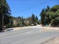 Image for Saratoga Gap - Saratoga, CA