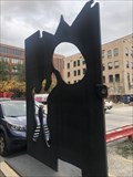 Image for Moon Gate - Chicago, IL