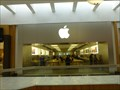 Image for Apple Store - Holyoke Mall at Ingleside - Holyoke, MA