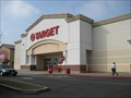Image for Target - Norco, CA