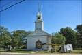 Image for Elijah Kellogg Church