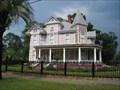 Image for The Summerall-Tillman Home - Waycross, GA