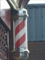 Image for Stoke Barber Shop - Stoke, Staffordshire.