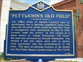 Image for Pettijohn's Old Field (SC-86) - Georgetown, DE