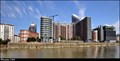Image for New Providence Wharf - Tower Hamlets (London)