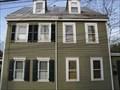 Image for 21-23 Grove Street - Haddonfield Historic District - Haddonfield, NJ