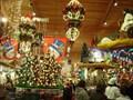 Image for Bronner's Christmas Wonderland - Frankenmuth, MI