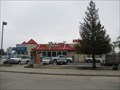 Image for McDonalds - Rosedale - Bakersfield, CA