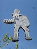 Image for Tin Man - Jacksonville, FL