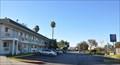Image for Motel 6 Los Angeles-Baldwin Park WiFi