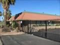 Image for BAPS Shri Swaminarayan Mandir - Tucson, AZ