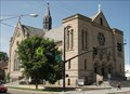 Image for Cathedral of St John the Evangelist - Boise, ID